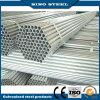 Самым лучшим труба ранга цены Q235 гальванизированная квадратом стальная