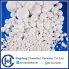 Alumina inerte Ceramic Ball come Chemical Filling (Al2O3: 99%)