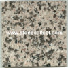Chaozhou Red Granite Tiles und Slabs