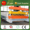 Hky 25-275-1100 Color Steel Wall und Roof Panel Roll Forming Machine Selbst-Production Line