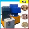 세륨 생물 자원 옥수수 줄기 밀 밀짚 펠릿 압박 기계