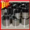 De Folie van het Titanium van de fabriek Gr2 0.1mm voor Elektronisch