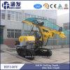 Буровая установка минирование, машина Hf140y Drilling для конструкции анкера