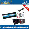 LED Display를 가진 6000watt Modified Sine Wave Inverter
