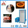 Ultrasone het Verwarmen van de Inductie van de Frequentie Machine (jlc-200KW)