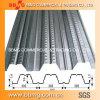 熱い浸る鋼板の金属に屋根を付けるJIS Gか冷間圧延された建築材料の熱いです電流を通されるPrepaintedまたはカラー上塗を施してある波形ASTM PPGI