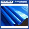 Fabricant enduit de tissu de bâche de protection de PVC des prix enduits de bâche de protection de PVC de pain