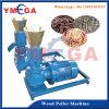 Hot Sale Machine de granulés en bois de haute qualité