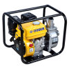 водяная помпа газолина 2inch (OS-20B с двигателем 5.5HP)