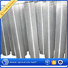 Alibaba中国5X5 Hot DippedかElectro Galvanized/PVC Coated/Stainless Steel Welded Wire Mesh