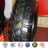 Truck continental Tire, Pick encima de Tire (215/75r17.5, 225/70r19.5)