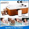 Jy8013 Cheap Outdoor Whirlpool SPA/Badkuip