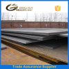 Горячая плита сбывания ASTM A36 горячекатаная стальная