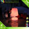 LED 테이블 빛을 바꾸는 재충전용 편리한 색깔