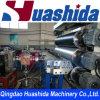 Ligne de la production Line/Making Machine/Extrusion de courroie de rétrécissement de la chaleur de PE
