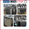 3 fase Oil Electrical Distribution Transformer 500 kVA 220V