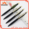 Promotion classico Metal Ball Pen per Logo Imprint (BP0032)