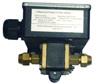 Interruptor de fluxo da pressão diferencial (WFS11)