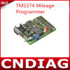 Alta calidad Tms 370 Mileage Programmer para Car Radio/Odometer/IMMO Tms370 Programmer