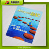 Amagram Xinzi 패션 견본집 또는 얇은 표지 책 또는 잡지 책
