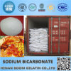 60-80 Mesh White Crystal Sodium Bicarbonate