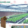 Refroidissement par eau Pad pour Greenhouse et Poultry House