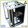 ESD van PCB Het Rek van het smt- Tijdschrift ln-E809