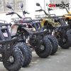 CE de la bici del patio de 150CC/200CC/250CC ATV