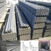 Angle en acier galvanisé par S235jrg de fournisseur de la Chine