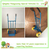 Europa Model Two Wheel Hand Trolley mit Best Quality (HT1892)
