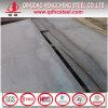 Q345r Qualitäts-Legierungs-Zelle-Stahlplatte