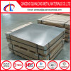 JIS G3303 SPCC Herr Electrolytic Tinplate Sheet