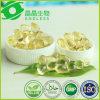 Il GMP uccide le capsule organiche dell'aglio del virus