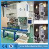 Automatische doppelte Zufuhrbehälter-Reis-Verpackungsmaschine