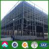 Almacén ligero del acero estructural de la construcción (XGZ-SSWH017)