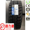 Camión Truck Parte, Truck Tires, Radial Truck Tires (12R20)