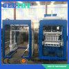 Qt4-15c het Bedekken van Doubai het Blok die van de Baksteen Machine maken
