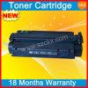 Drucker-Laser-Toner-Kassette für HP (Q2613X)