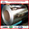 ASTM A792 G550 Zinc Alu Steel Coils mit Anti Finger