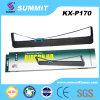 Cinta compatible de la impresora de la cumbre para Panasonic Kx-P170 H/D