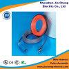 Asamblea de cable modificada para requisitos particulares certificada UL de la alta calidad
