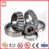 O rolamento de rolo 30203 do atarraxamento da alta qualidade