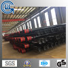 API 5CT J55/K55 N80/L80 P110 Seamless Casing &Tubing
