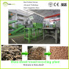 Dura-Shred Sales Promotion Chipper Shredder for Wood Waste