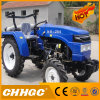 2014 heiße mini landwirtschaftliche Traktoren des Verkaufs-25HP 4WD