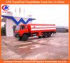 Dongfeng Tank Truck con la stazione di servizio di Mobile