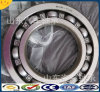 Favorieten Compare Good Quality High Speed en Low Noise Washing Machine Bearing (6206 ZZ 2RS)