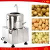 Máquina de casca de lavagem da batata doce de Peeler do Taro da qualidade superior