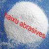 أبيض يصهر [ألومينوم وإكسيد] [لبّينغ] حاكّ حصباء ([80مش])