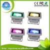 Heißes Sale 20W RGB LED Flood Light